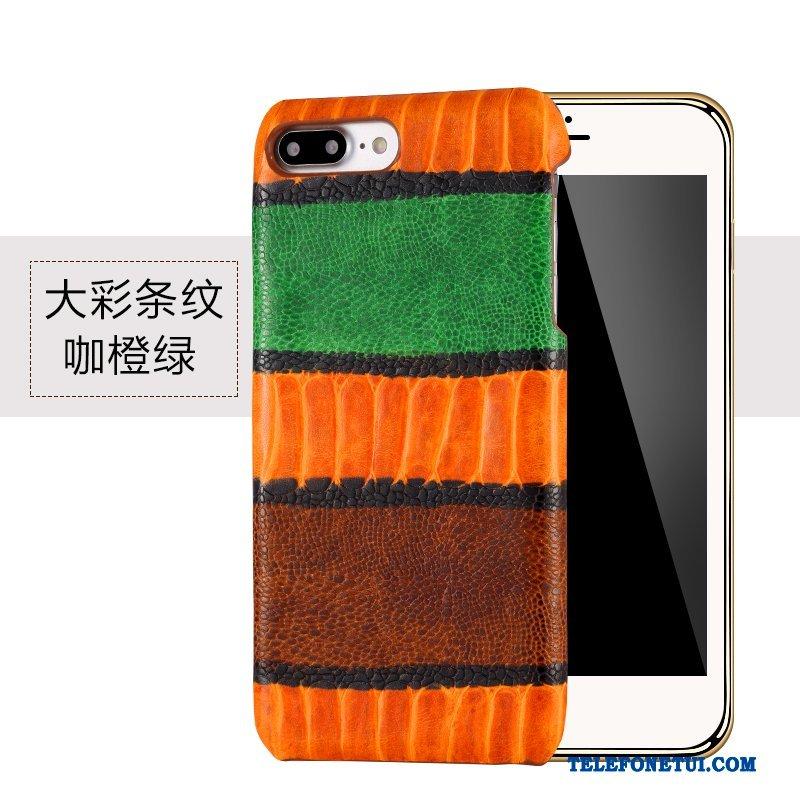 Fantastyczny Telefon Etui HUAWEI P9 Lite Skórzane, Futerał P9 Lite Silikonowe BK88